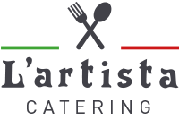 L'artista Catering